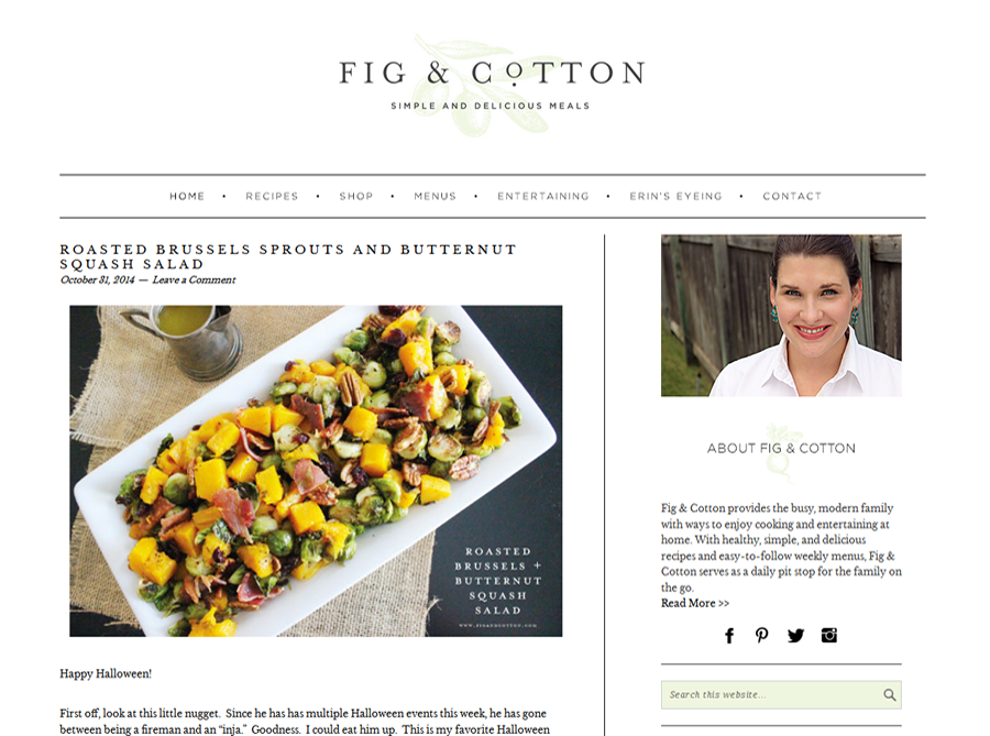 fig-and-cotton