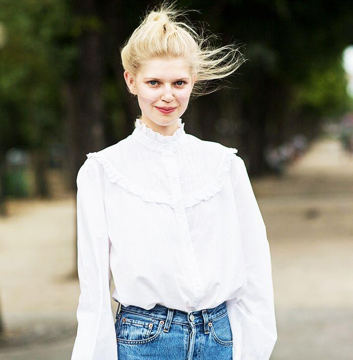 image-source-pinterest-com-blouse
