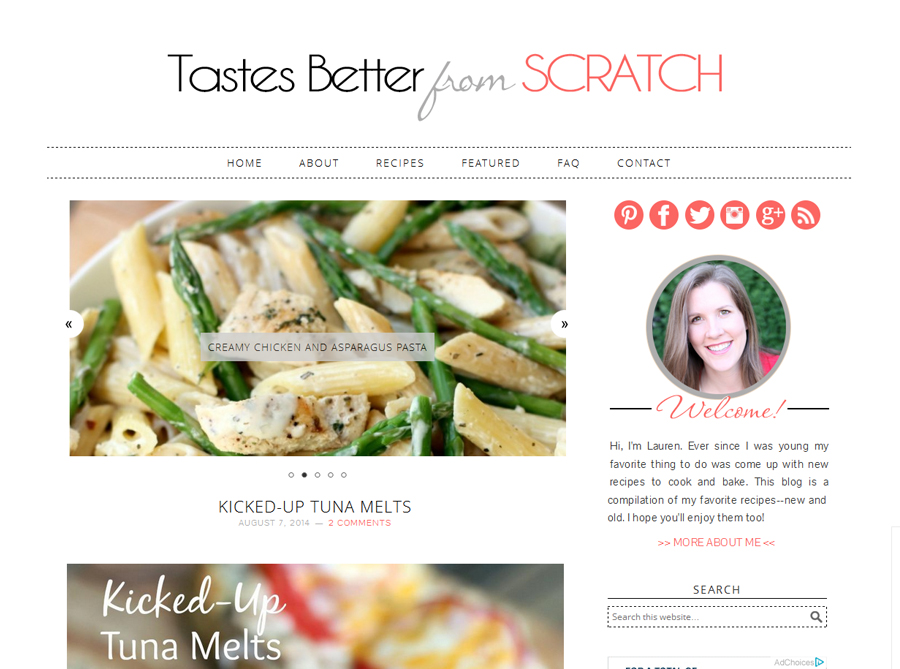 tastes-better-from-scratch-blog-design-by-carrie