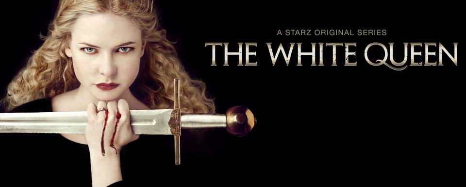 starz-the-white-queen