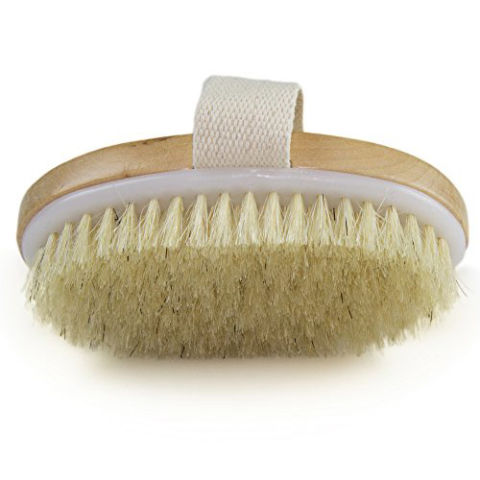 wholesome-beauty-dry-brushing