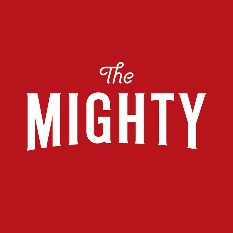 TheMighty_logo_800x800 (1)
