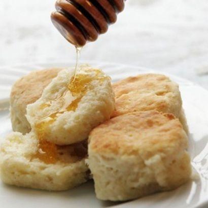 buttermilk-biscuits-2-dozen.9c5cd75cb3c2b5b47a8137afb6e4228d